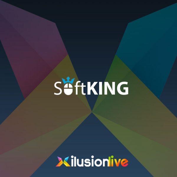 Diseño Web Soft King